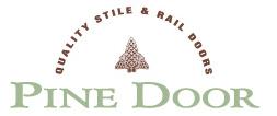 Pine Door Company